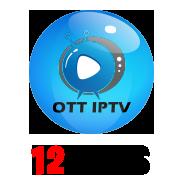 OTT IPTV