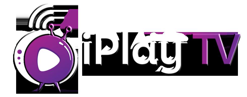 IPLAY IPTV